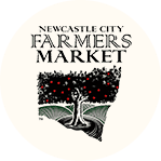 Newcastle Farmers Market